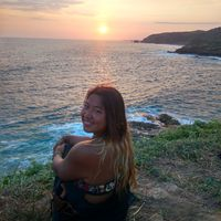 Jessica Lau's Photo