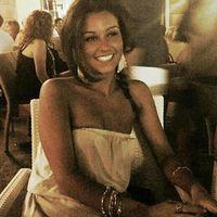 Serena Di Crescenzo's Photo