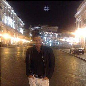 BILANZUOLI MAURIZIO's Photo