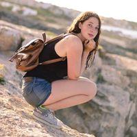 Raissa Schaller's Photo
