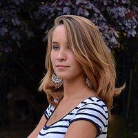Astrid dlm's Photo