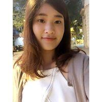 Yujin Kwon's Photo