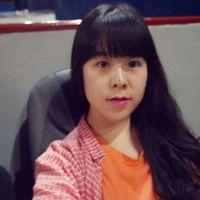 HyeMin Ham's Photo