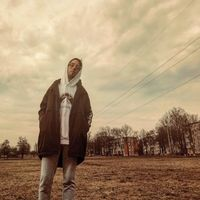 jenya mileev's Photo