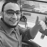 Fotos von Mohamed Abdelwahab