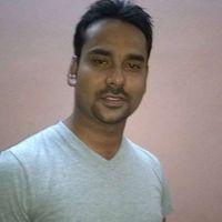 Aviraj Singh's Photo