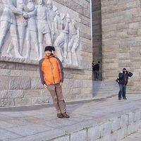 Mehmet Erhan ünal's Photo