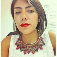 Silvia Velasco's Photo