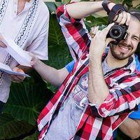 Juani Villarejo's Photo