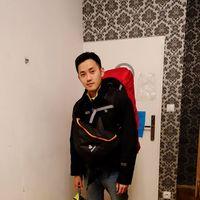 Ed Chu's Photo