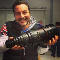 Yannis Deg's Photo