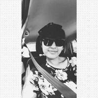 SookFun Lim's Photo