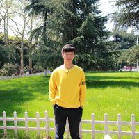 Chioa WeiChwen's Photo