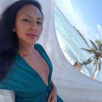 Ava Arenas's Photo