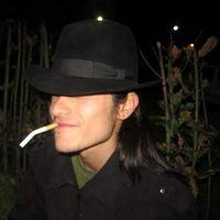 Toki Yahiro's Photo