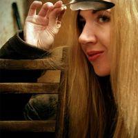 Olya Millena's Photo