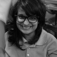 Nishna Mehta's Photo
