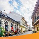 Ilocos Tour (Vigan-Laoag-Pagudpud)'s picture
