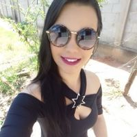 Evelyn Vieira's Photo