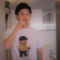 Yu Hirama's Photo