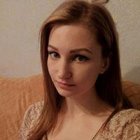 Елена Королева's Photo