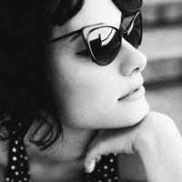 Daria Ra's Photo