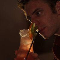 Jonathan Tait's Photo