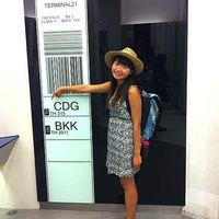 obie Fong's Photo