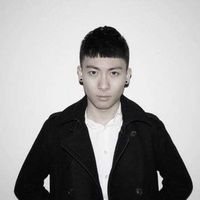 Andy Chyi's Photo