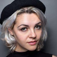 Nicole  Guibord's Photo