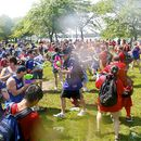 Vancouver Waterfight!'s picture