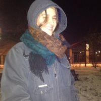 Irma  Milanese's Photo