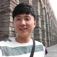 Younho Namgung's Photo