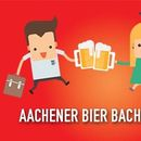 Aachen Beer Bachelor's picture