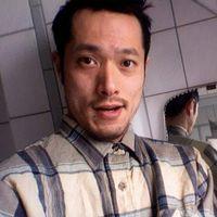 Hiroki Mano's Photo