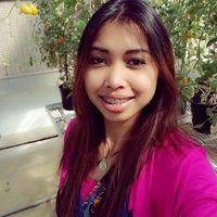 Eka Sari's Photo