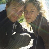 Fotos von Gergana & Dominik