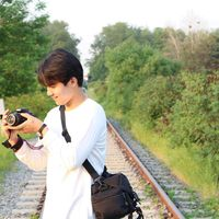 최 원종's Photo