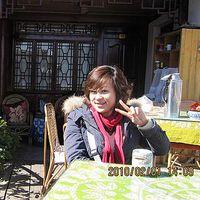 Lei Xu's Photo