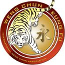 Open Shaolin Kung Fu and Qi Gong's picture
