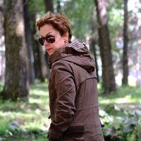 Sara Nayeban's Photo