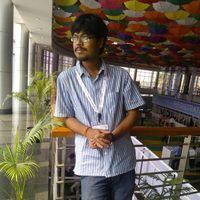 Debojyoti Sen's Photo