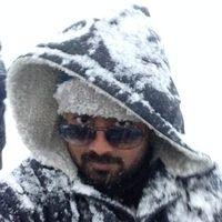 Sudhir  Kumar's Photo