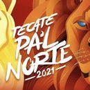 PAL NORTE 2021's picture