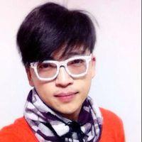 Fotos de Nan CHEN