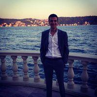 Yavuz Can DORTER's Photo