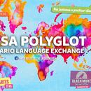Foto do evento Mesa de  idiomas (Rosario Language Exchange)