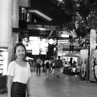 Trang Đồng's Photo