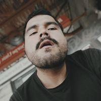 Angel Acosta's Photo