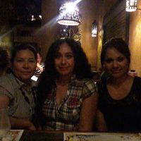 julieta calderon's Photo